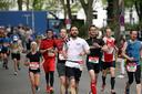 Hamburg-Marathon5717.jpg