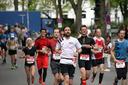 Hamburg-Marathon5718.jpg