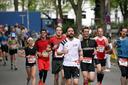Hamburg-Marathon5719.jpg