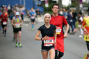Hamburg-Marathon5720.jpg