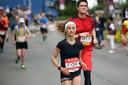 Hamburg-Marathon5722.jpg