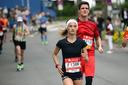 Hamburg-Marathon5723.jpg
