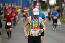 Hamburg-Marathon5724.jpg
