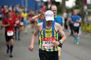 Hamburg-Marathon5726.jpg