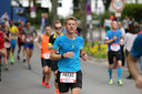 Hamburg-Marathon5730.jpg