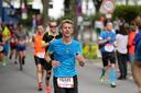 Hamburg-Marathon5731.jpg