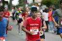 Hamburg-Marathon5732.jpg