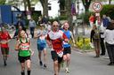 Hamburg-Marathon5740.jpg