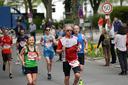 Hamburg-Marathon5743.jpg
