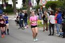 Hamburg-Marathon5753.jpg