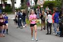 Hamburg-Marathon5754.jpg