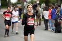 Hamburg-Marathon5755.jpg