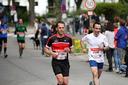 Hamburg-Marathon5758.jpg
