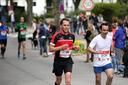 Hamburg-Marathon5760.jpg