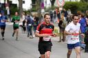 Hamburg-Marathon5761.jpg
