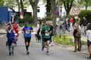 Hamburg-Marathon5763.jpg