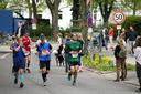 Hamburg-Marathon5764.jpg