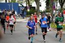Hamburg-Marathon5766.jpg