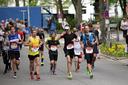 Hamburg-Marathon5772.jpg