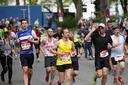 Hamburg-Marathon5775.jpg