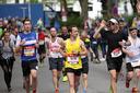 Hamburg-Marathon5777.jpg