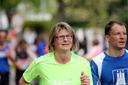 Hamburg-Marathon5784.jpg