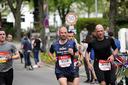 Hamburg-Marathon5786.jpg