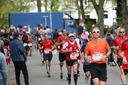 Hamburg-Marathon5793.jpg