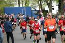 Hamburg-Marathon5794.jpg