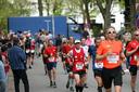 Hamburg-Marathon5795.jpg