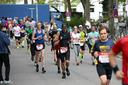 Hamburg-Marathon5796.jpg