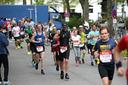 Hamburg-Marathon5797.jpg