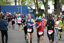 Hamburg-Marathon5799.jpg