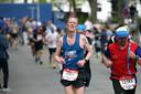 Hamburg-Marathon5803.jpg
