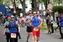 Hamburg-Marathon5807.jpg