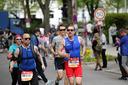 Hamburg-Marathon5808.jpg
