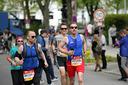 Hamburg-Marathon5809.jpg