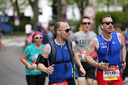 Hamburg-Marathon5810.jpg
