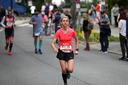 Hamburg-Marathon5816.jpg