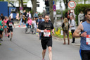 Hamburg-Marathon5822.jpg