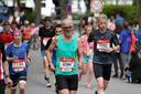 Hamburg-Marathon5826.jpg