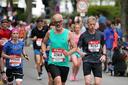 Hamburg-Marathon5827.jpg