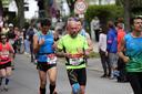 Hamburg-Marathon5831.jpg
