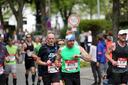 Hamburg-Marathon5836.jpg