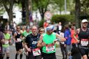 Hamburg-Marathon5837.jpg
