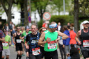 Hamburg-Marathon5838.jpg