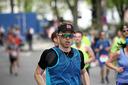 Hamburg-Marathon5839.jpg