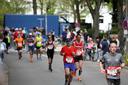 Hamburg-Marathon5844.jpg