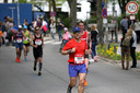 Hamburg-Marathon5846.jpg