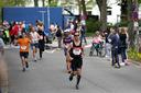 Hamburg-Marathon5848.jpg